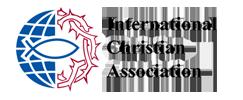 International Christian Association