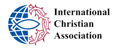 International Christian Association